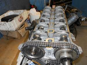 m104 amg engine timing set up procedure page 3 peachparts mercedes shopforum