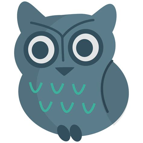 owl clipart free free to use domain owl clip