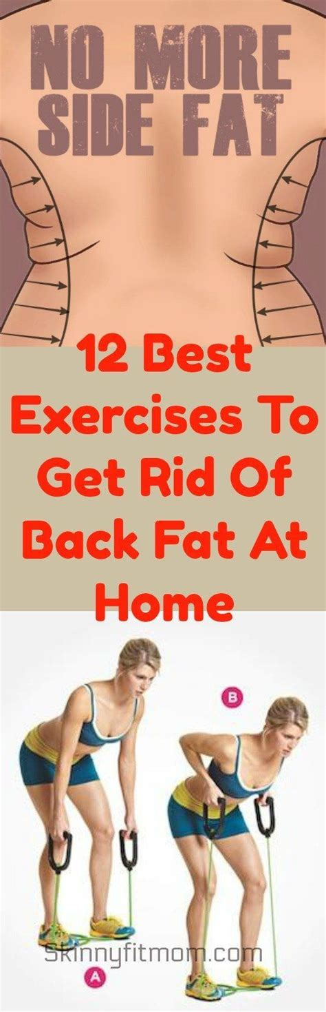best 20 stretch band exercises ideas on