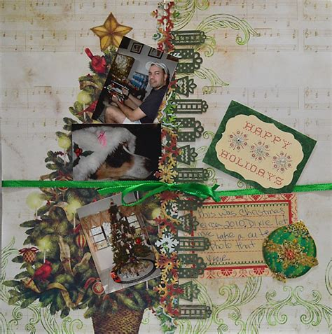 christmas scrapbook layout titles layout christmas scrapbook layout