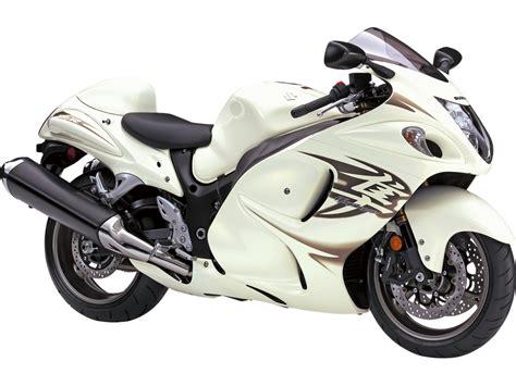 Suzuki Market Suzuki To Return To The Usa Market For 2011