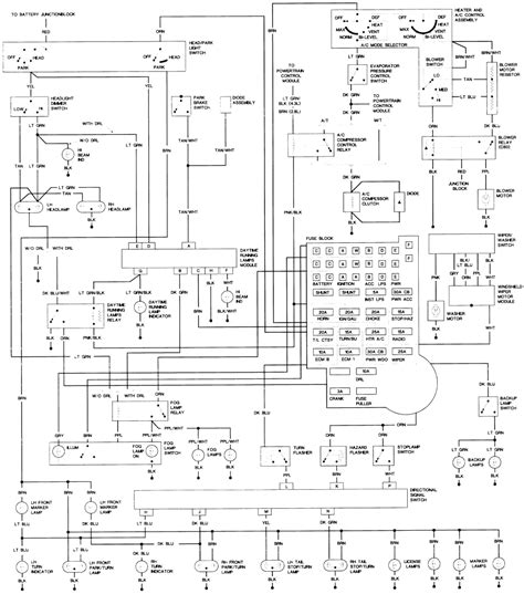 autozone wiring diagrams on autozone wiring diagrams wiring diagram