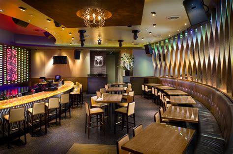 design cafe bar club callin fortis residential hospitality restaurant