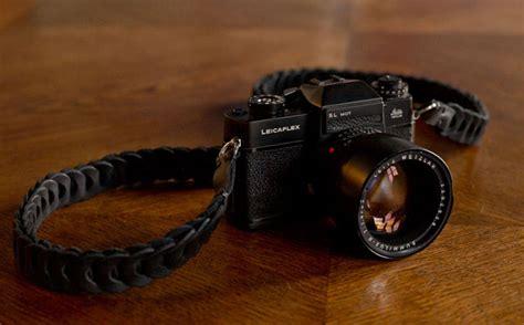 Tie Up Rock N Roll Kamera For Leica M10 Black 125 leica overgaard dk thorsten overgaard s leica pages leica leitz sl mot 35mm