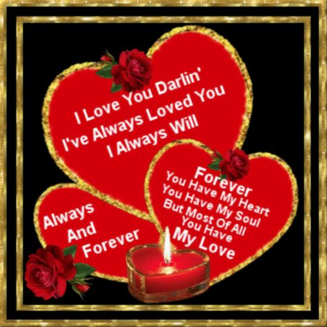 download mp3 adele i will always love you download i love you always forever donna lewis free free