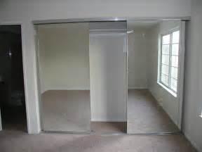 master bedroom mirrored closet doors flickr photo