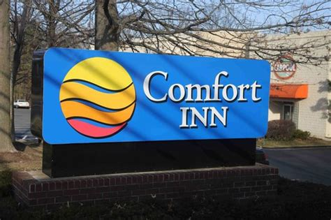 comfort inn dulles 301 moved permanently