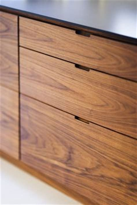 kitchen cabinets without handles 80 best images about master bath cabinets on pinterest