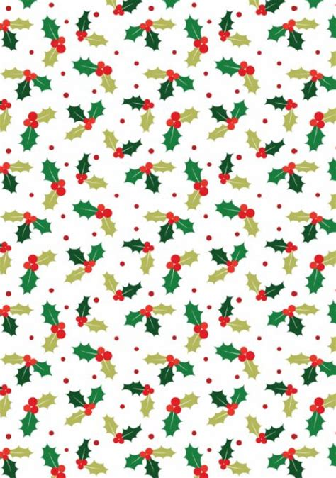 christmas designs 25 unique christmas patterns ideas on pinterest