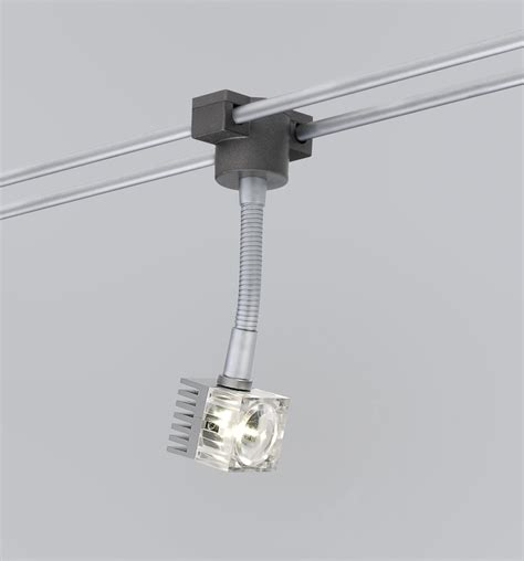 Led Schienensystem 3680 by Led Schienensystem Led Schienensystem Akzentbeleuchtung