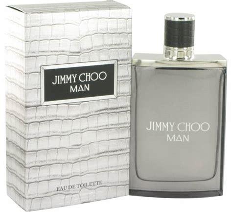 J My Choo Freya Original jimmy choo cologne for by jimmy choo