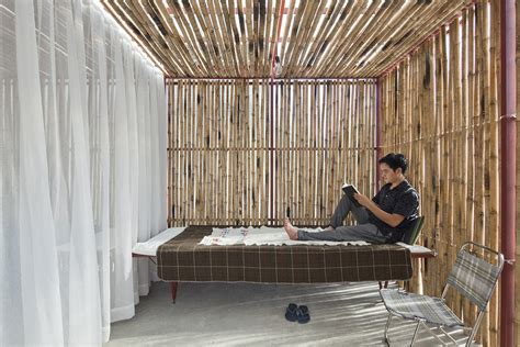 low cost interior design for homes galer 237 a de casa de bajo costo vo trong nghia architects 8