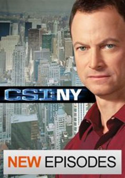 theme song csi new york 17 best images about csi new york my favorite tv crime