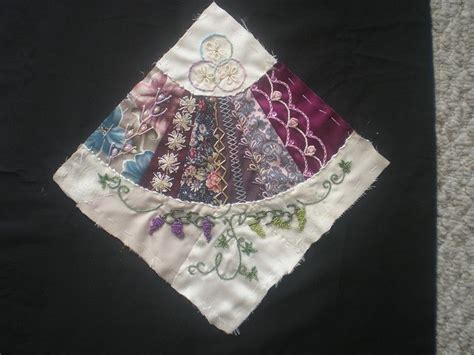 Atkins Diet Widows New Is Creating Drama by 17 Best Images About Quilts Patches Projects On