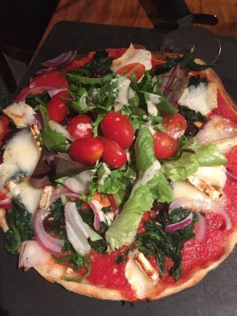 pizza express curtain road pizza express london 49 51 curtain rd shoreditch