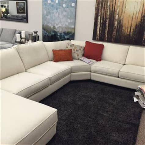 sofa land sofa land furniture stores 2027 98th edmonton