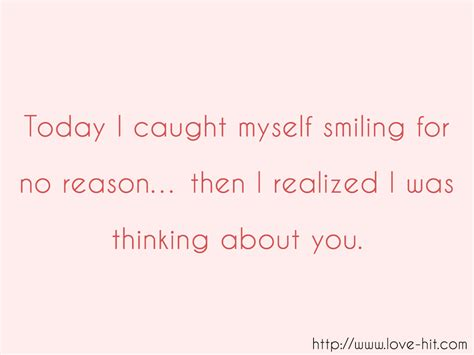 Thinking Of You Quotes Thinking About You Quotes Like Success