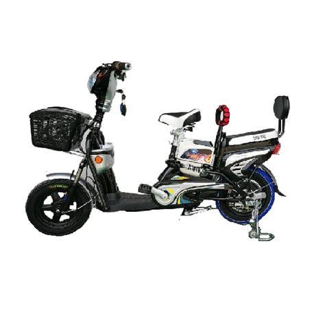 Sepeda Motor Listrik Eart Rider rider sepeda listrik earth terbaru ban tubless tokoolahragaonline