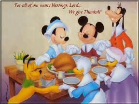 pictures thanksgiving the true disney fan happy thanksgiving
