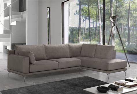 salotti divani e divani divani poltrone e divani letto trasformabili corrieri