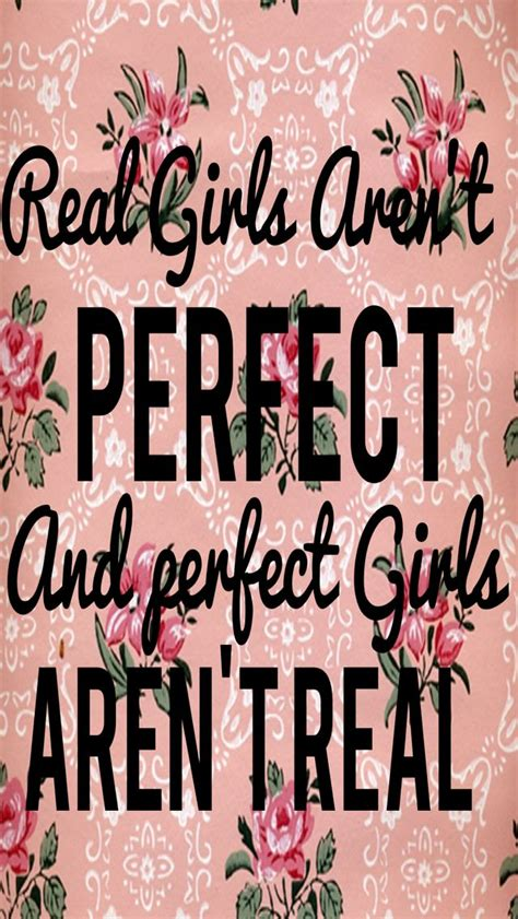 girly wallpaper with quotes girly quotes wallpapers quotesgram