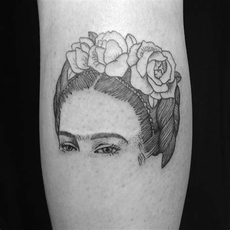 frida kahlo tattoos 59 best images about ideas on positive