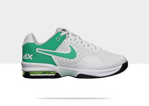 smcmxd4j cheap womens nike air max tennis shoes