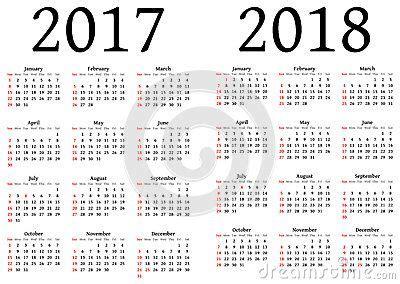 Calendã Oficial 2017 Portugal M 225 S De 25 Ideas Incre 237 Bles Sobre Calendario 2018 En