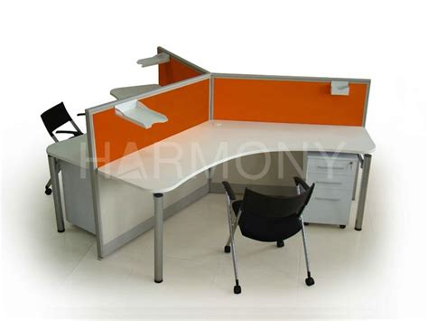 modular office furniture systems manufacturers modular office furniture gurgaon modular office furniture systems manufacturers office furnitur