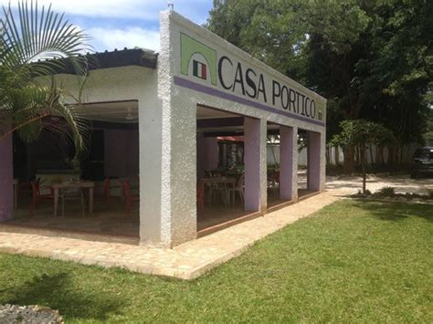 casa con portico casa portico lusaka restaurant reviews phone number