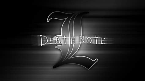 death note hd wallpaper background image  id wallpaper abyss