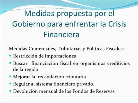 como calcular la devolucion de 2015 como calcular los fondos de reserva en ecuador como