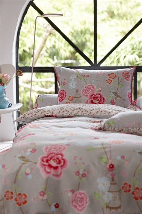 Studio Covers by 1000 Images About Bedding On Blossom