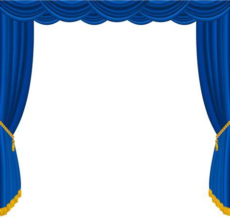 transparent curtains online curtains png