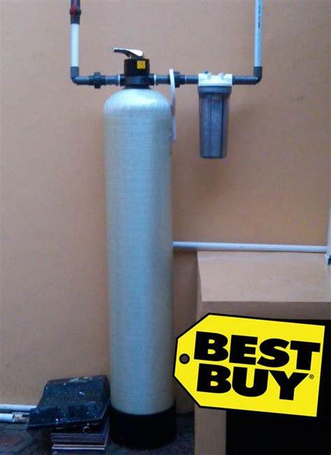 Jual Filter Air by Jual Filter Air Alat Filter Penyaring Air Tabung Fiber
