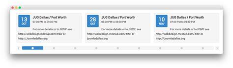 rockettheme documentation google calendar joomla calendar template 2016
