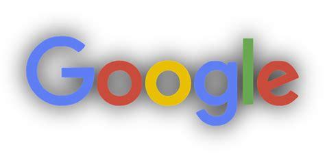 google images google logo png images free download