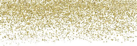 wallpaper glitter border gold glitter border transparent background pictures to pin