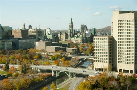 Of Ottawa Mba Ranking by Ottawa S Fastest Growing Companies