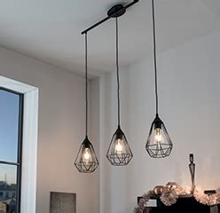 Bricolage Luminaire Plafond by Luminaire Interieur Mr Bricolage