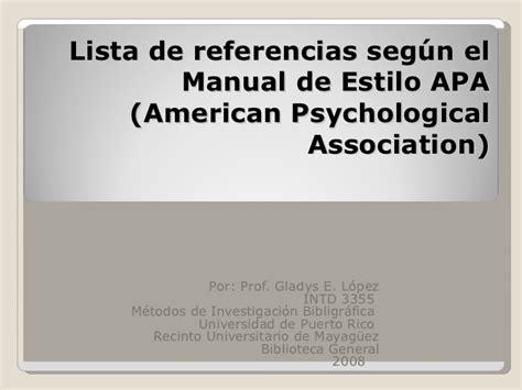 preguntas en ingles y español personales libro como hacer una tesis descargar gratis pdf
