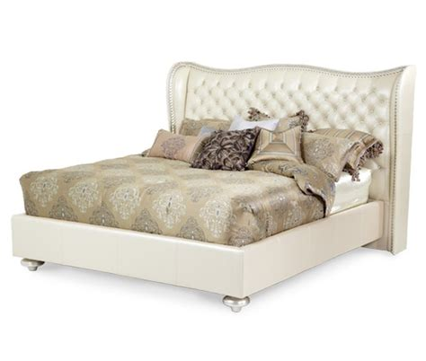 california king upholstered bed create the glamorous in bedroom with upholstered beds king bedroomi net