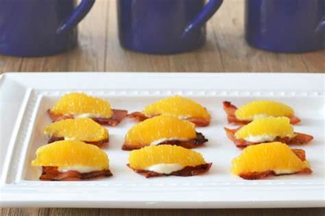 easy cheap canapes 25 brunch recipes your homebased