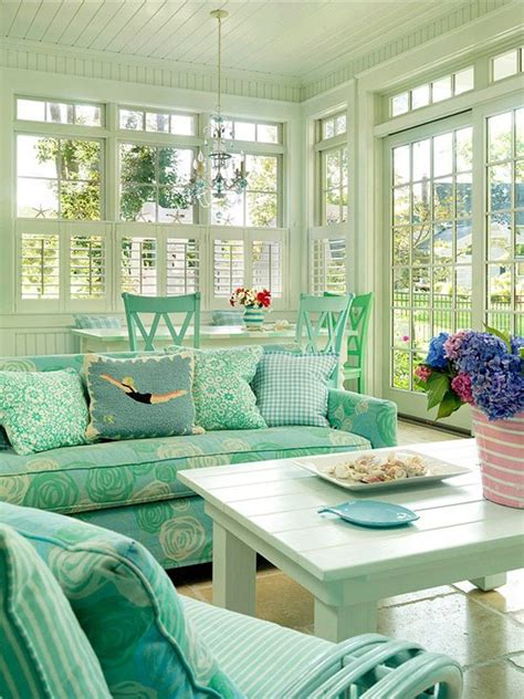 Mint Room by Bring Refreshing Mint Into Your Home Decor