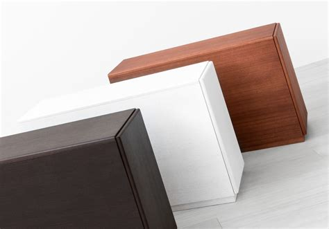 tavolo contenitore sedie porta sedie pieghevoli tavoli allungabili lg lesmo