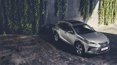 lexus luxury 2017 2017 lexus nx 300h luxury crossover wallpaper hd car