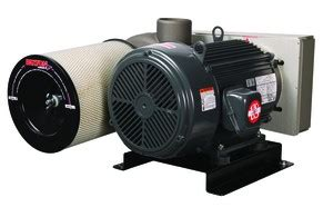 Blower Centrifugal Xtc Series paxton high reliability centrifugal blowers from itw air