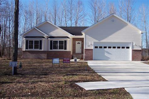modular homes in south mo