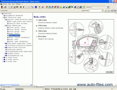 Elsa 3 7 Skoda 2009 Repair Manuals Download Wiring