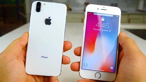 e iphone 6 e se il vostro iphone 6 6s diventasse magicamente un apple iphone x
